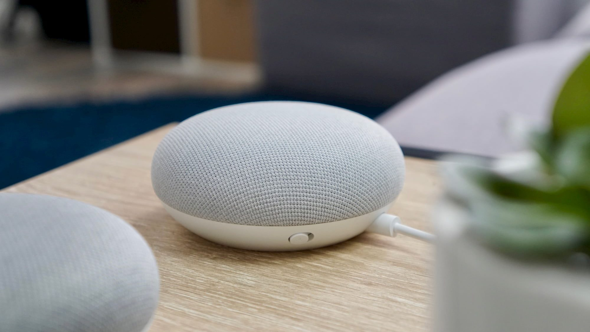 10 fun games you can play with your Google Assistant smart speaker