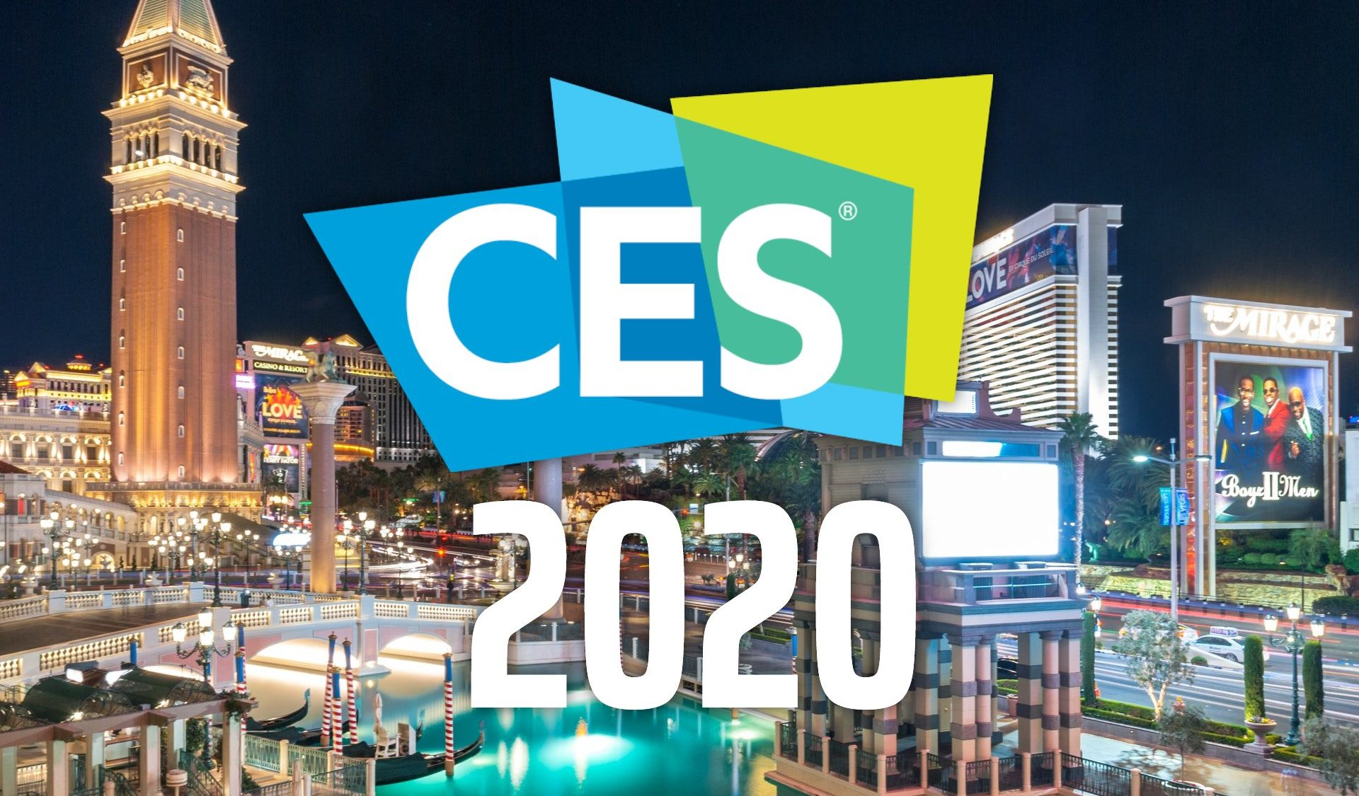 All the new Chromebooks we are expecting to see at CES 2020