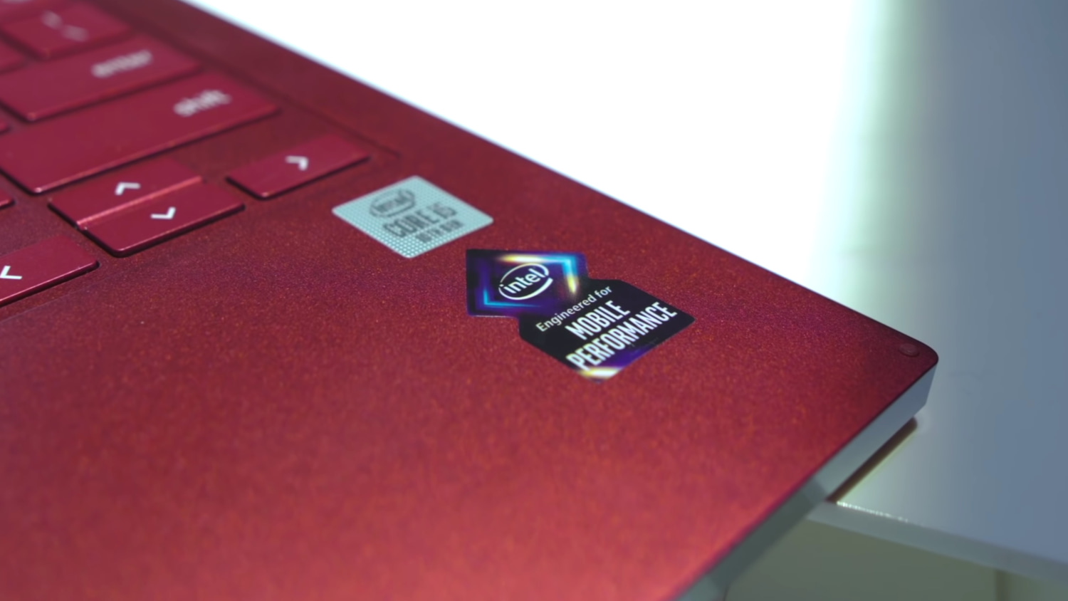 'Mushu' is a new 10th-gen Intel Chromebook that may get Project Athena certification