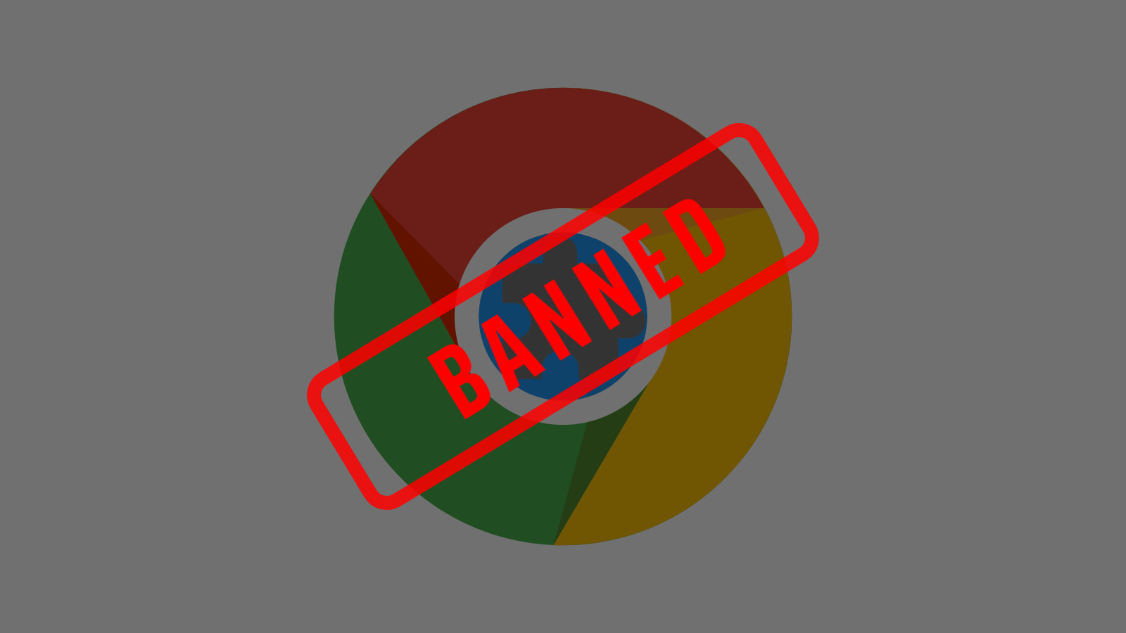 Paid Chrome extensions blocked in Web Store in the wake of fraudulent transactions