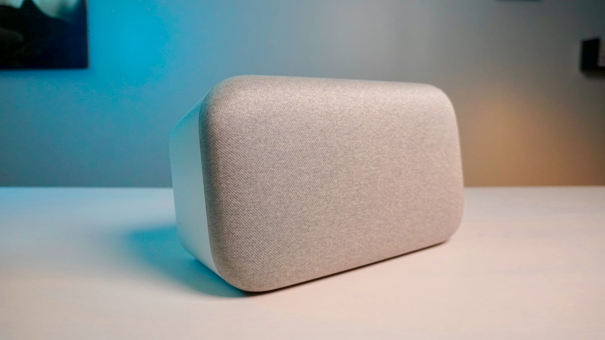 Two years later, the Google Home Max is still worth your money