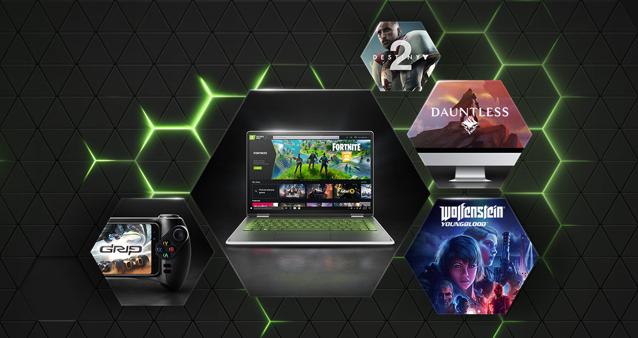 NVIDIA GeForce Now aims to take on Stadia with unique $5 approach to cloud gaming