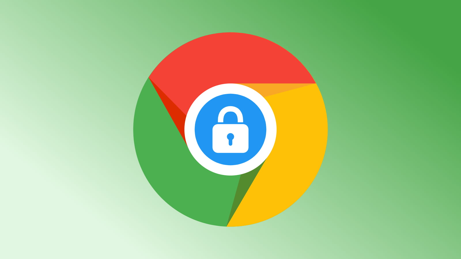 Google sets a roadmap for blocking insecure downloads in Chrome