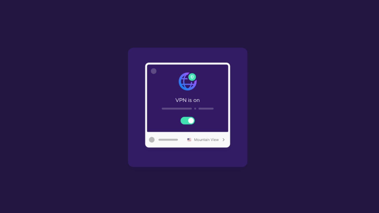 [Updated] Firefox creator Mozilla launches standalone VPN for Android, Chrome OS and Windows