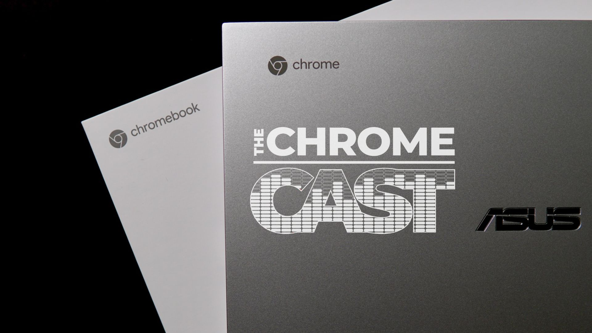 The Chrome Cast 54: Google I/O cancelled, Chrome OS development resumes, and more ARM-powered Chromebooks are coming