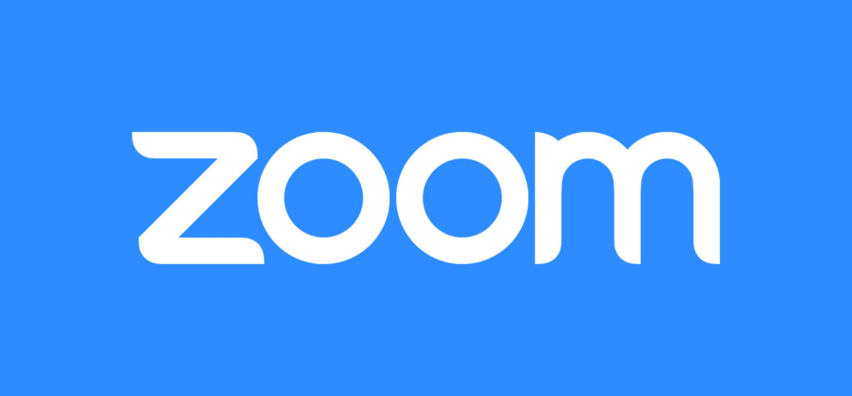 How to use Zoom Meetings without downloading anything