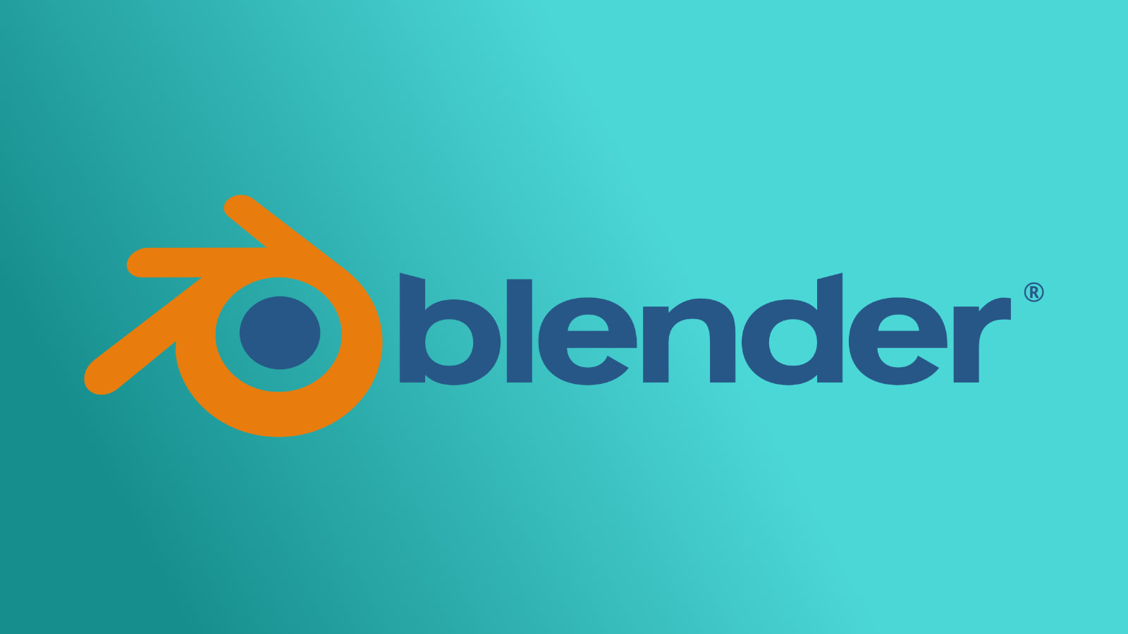 Three ways to install Blender 3D software on your Chromebook
