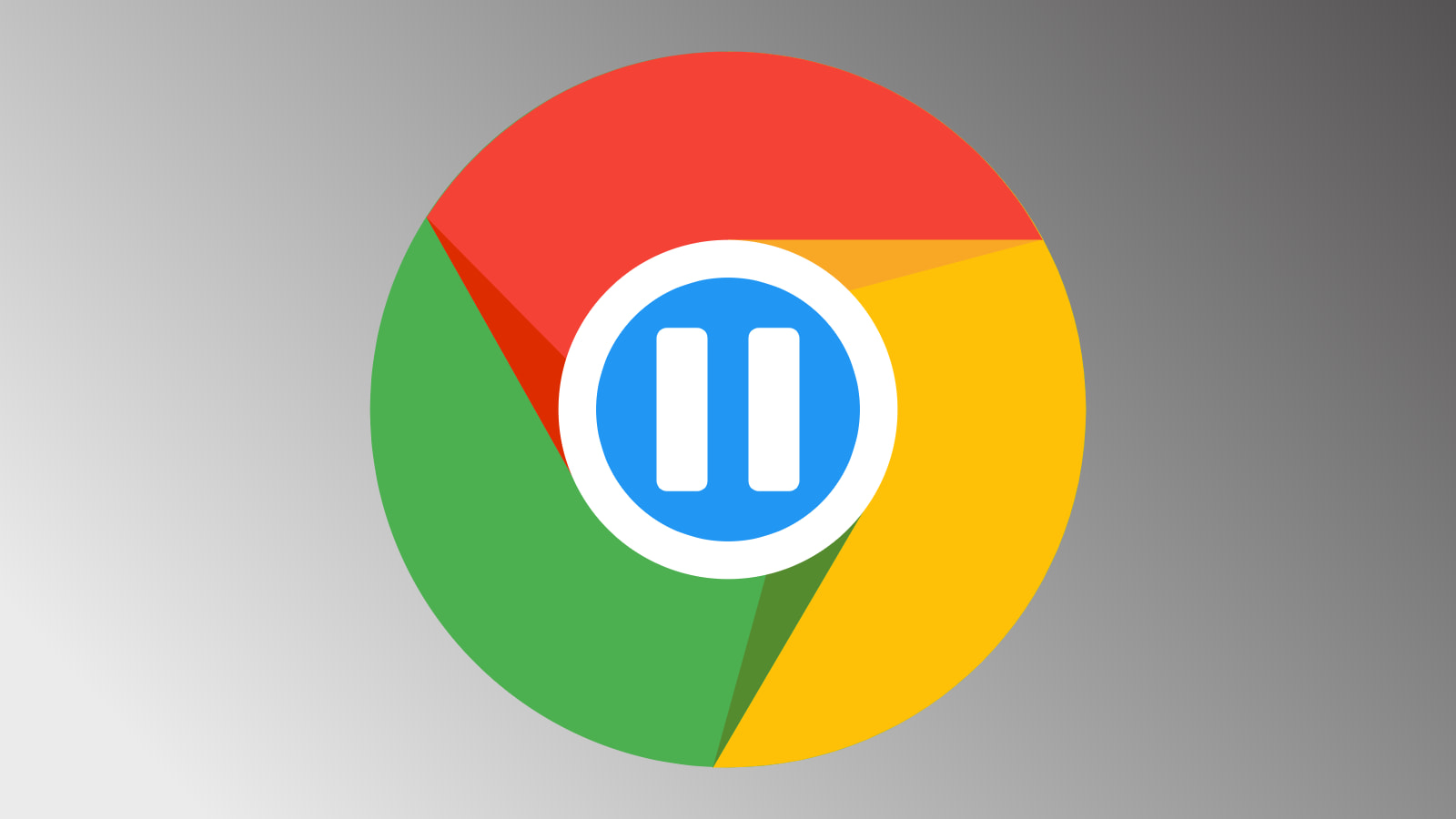 Google halts upcoming Chrome and Chrome OS releases