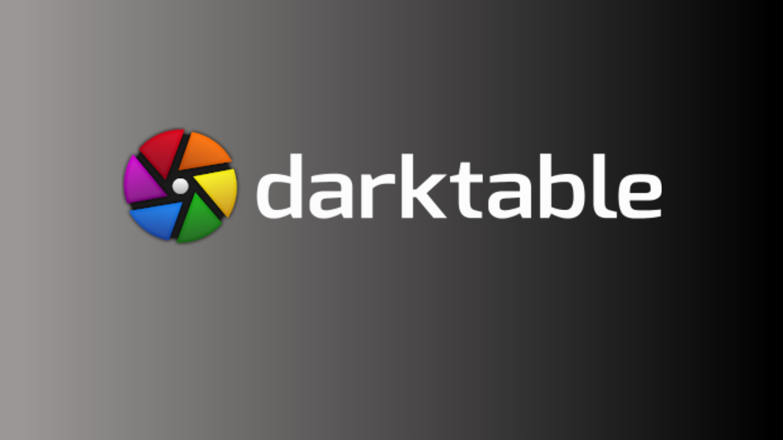 Darktable: How to install this Lightroom alternative on your Chromebook