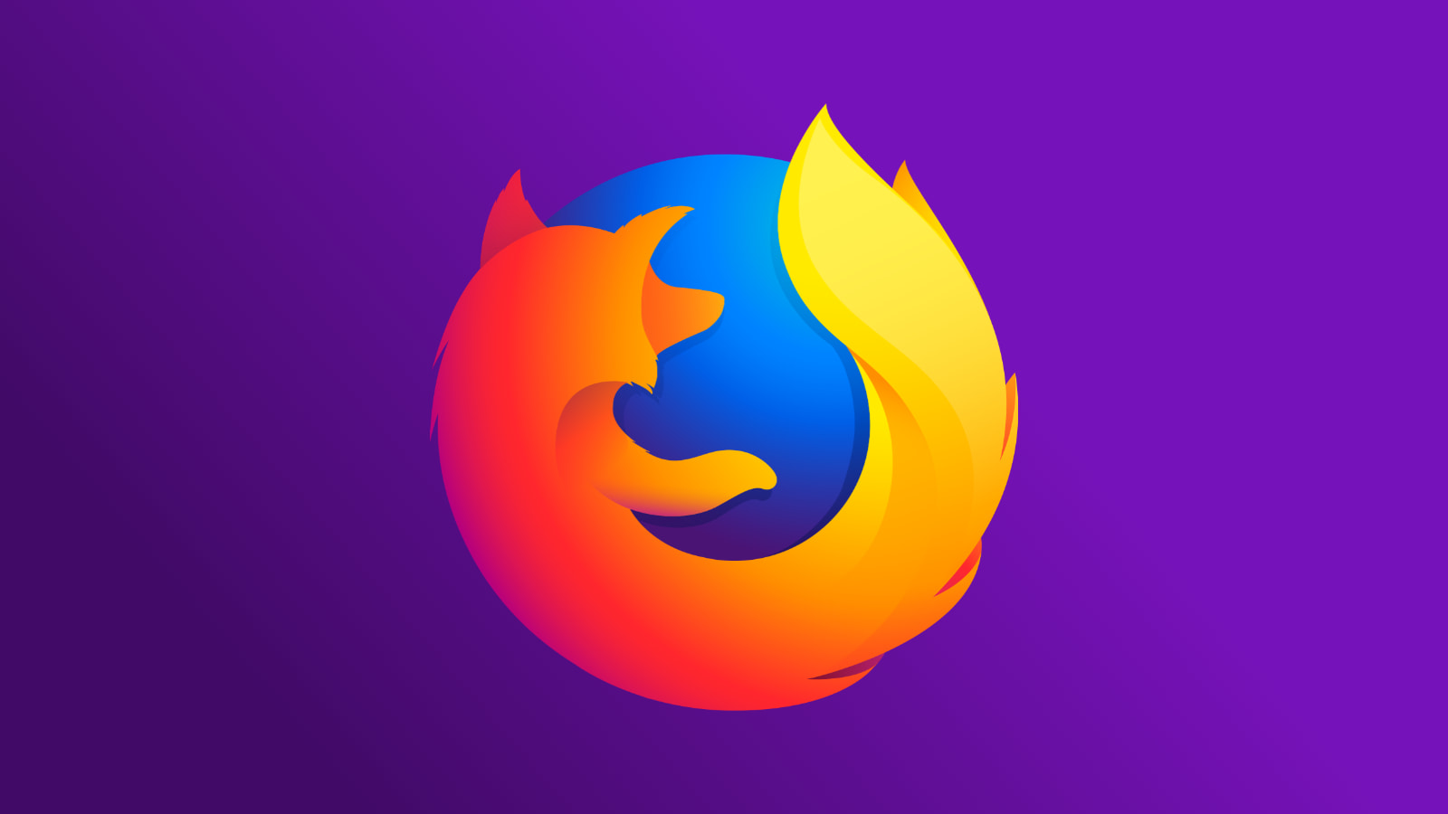 Install the latest version of Firefox on your Chromebook with Nano