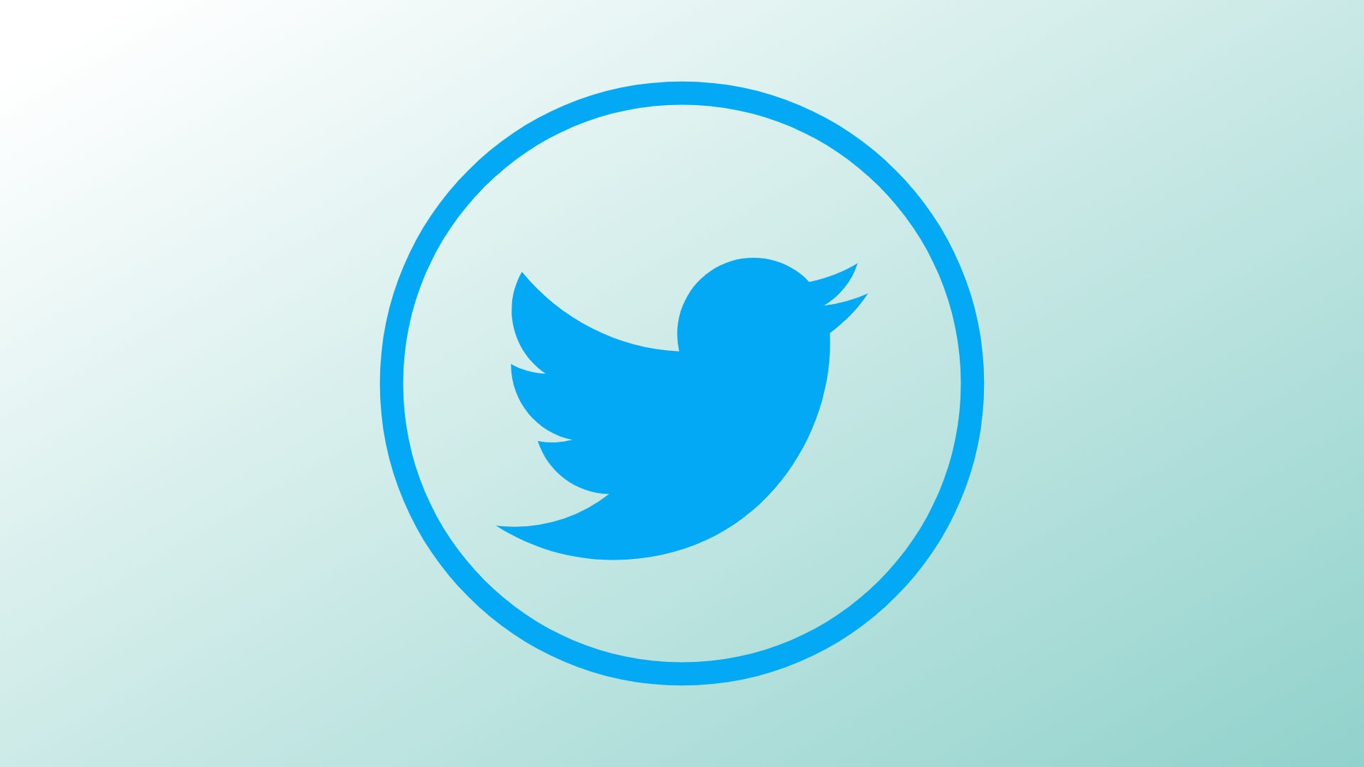 Twitter's new account switch feature on the web just got even better