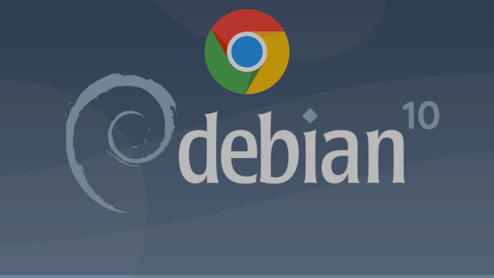 How-to: Adding Debian Backports to Chrome OS