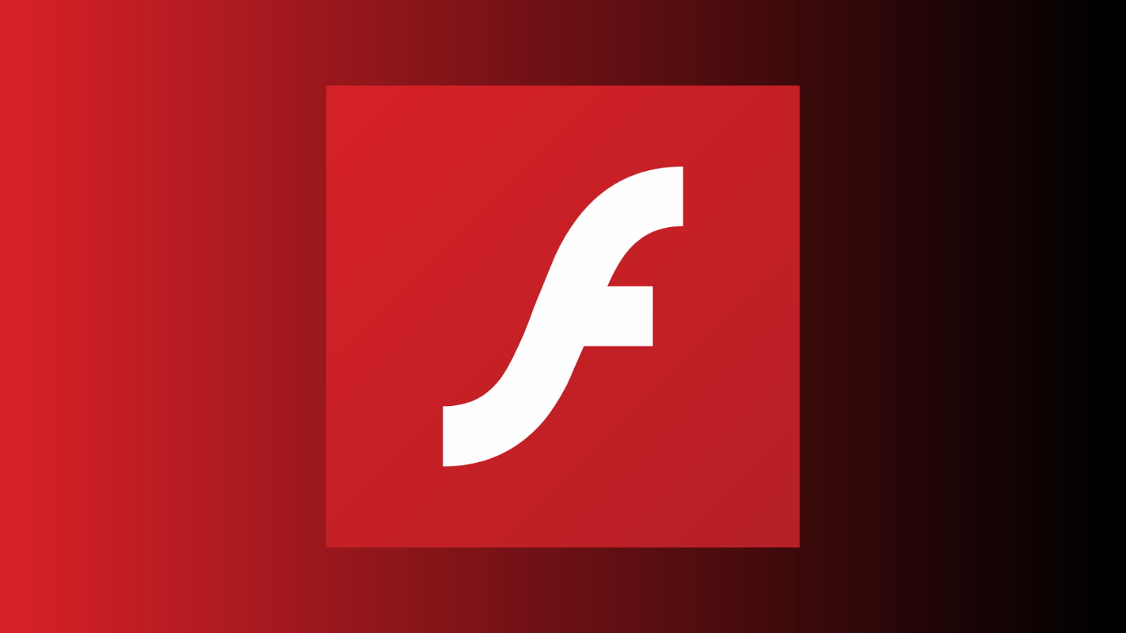 If you must, here's how to re-enable Flash on Chrome
