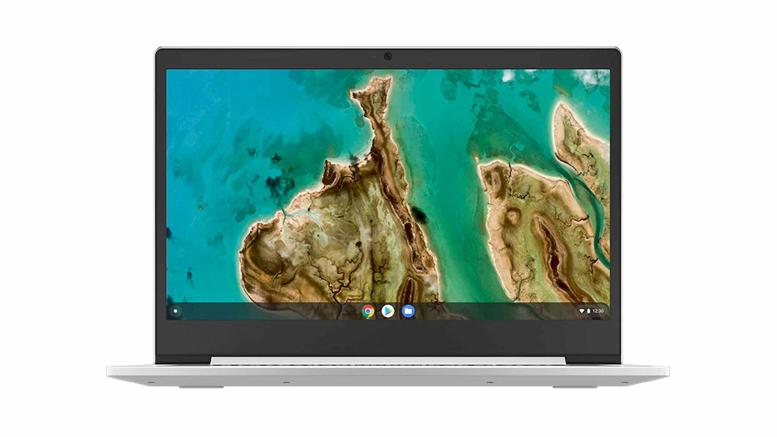 Lenovo's budget-friendly 14″ Chromebook 3 is now available for $249