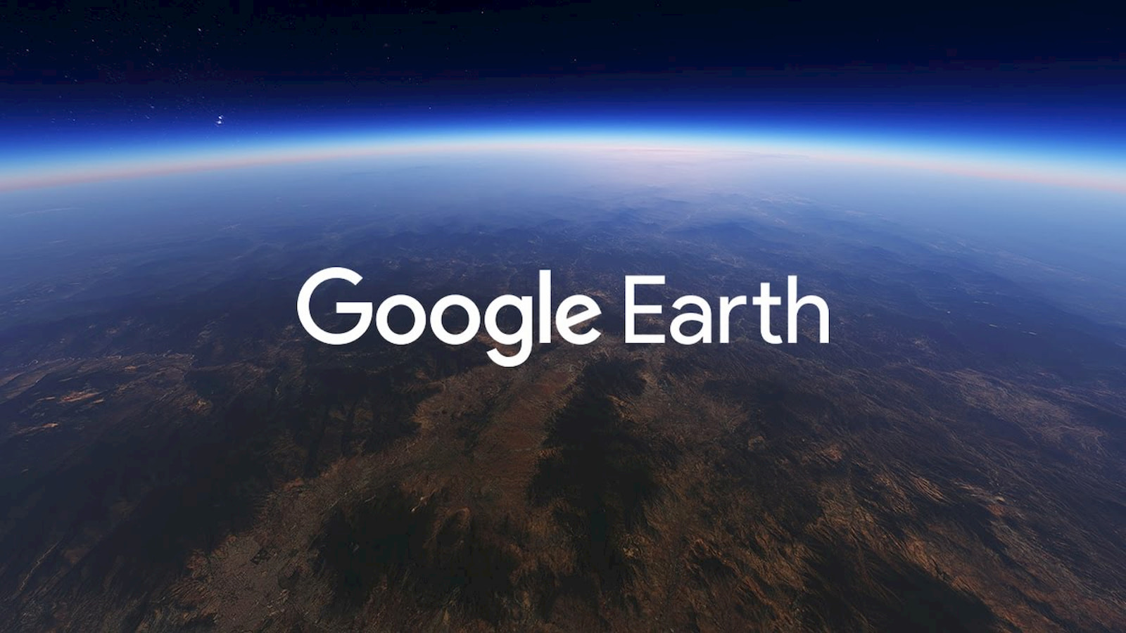 How-To: Installing Google Earth Pro for desktop on your Chromebook