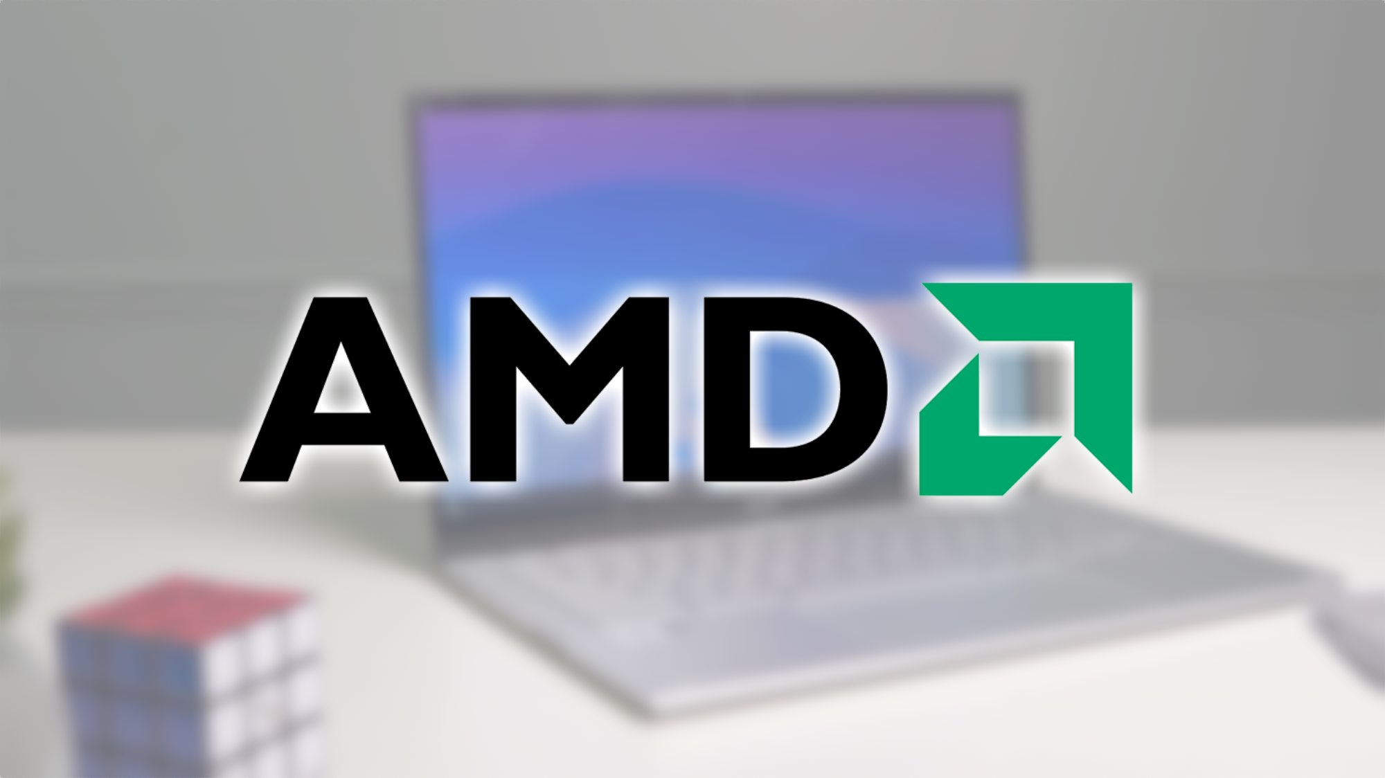 Two more flagship AMD-powered Chromebooks are on the way