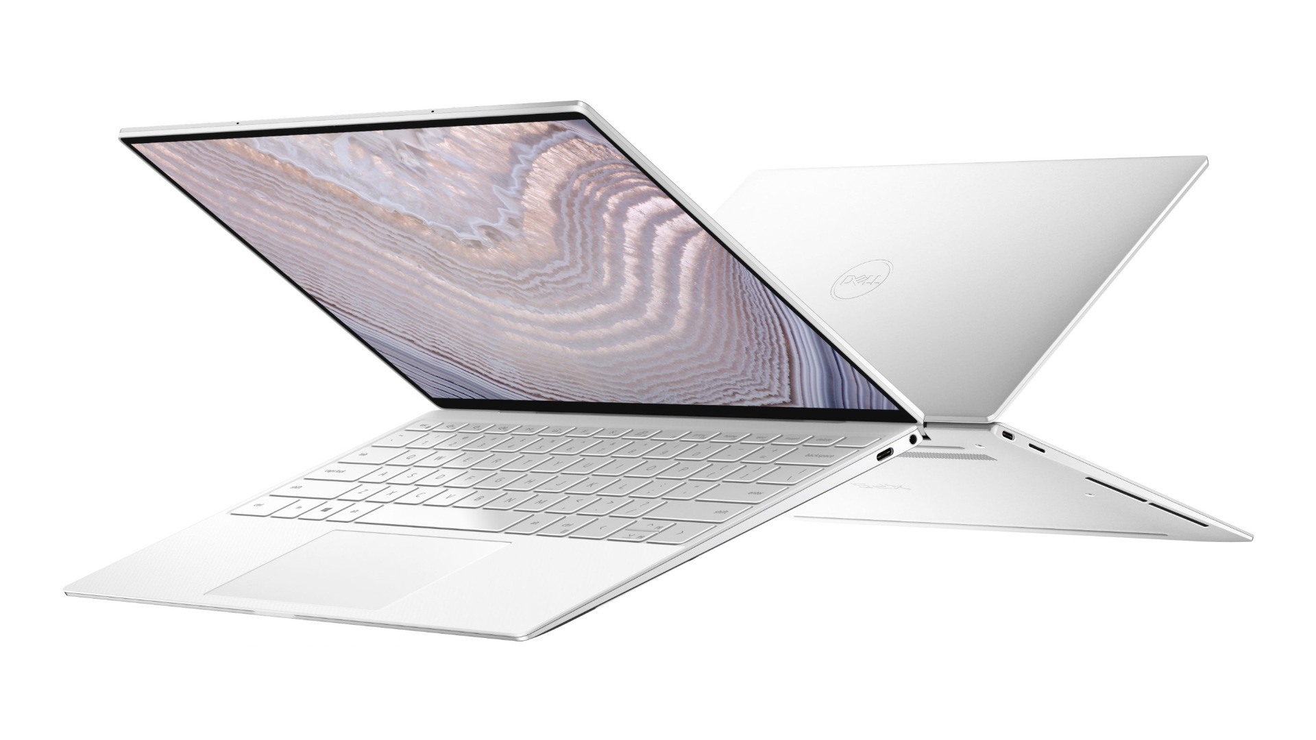 Dell has multiple Chromebooks in development, and one could be an XPS