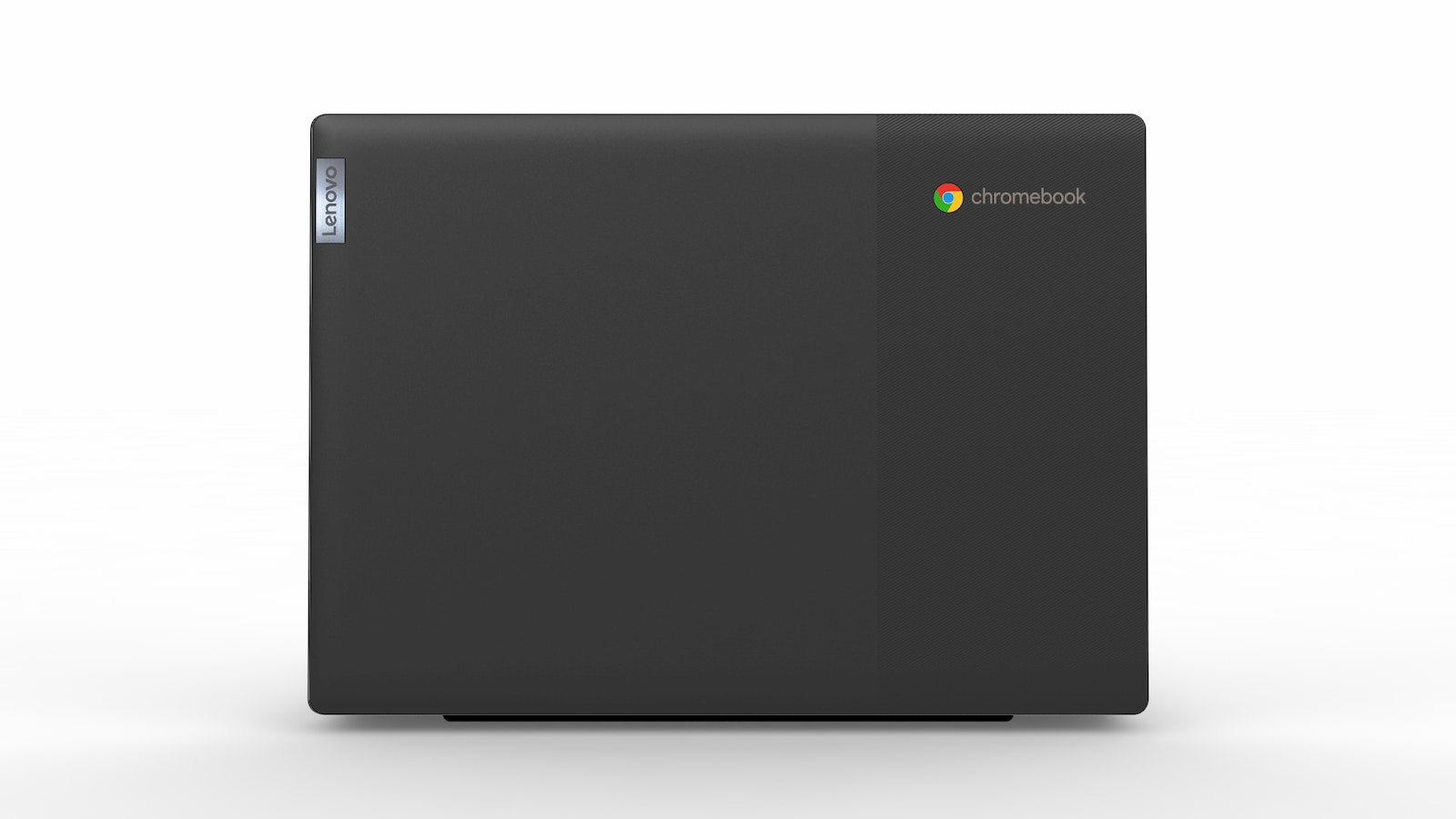This could be the first $170 Chromebook actually worth buying