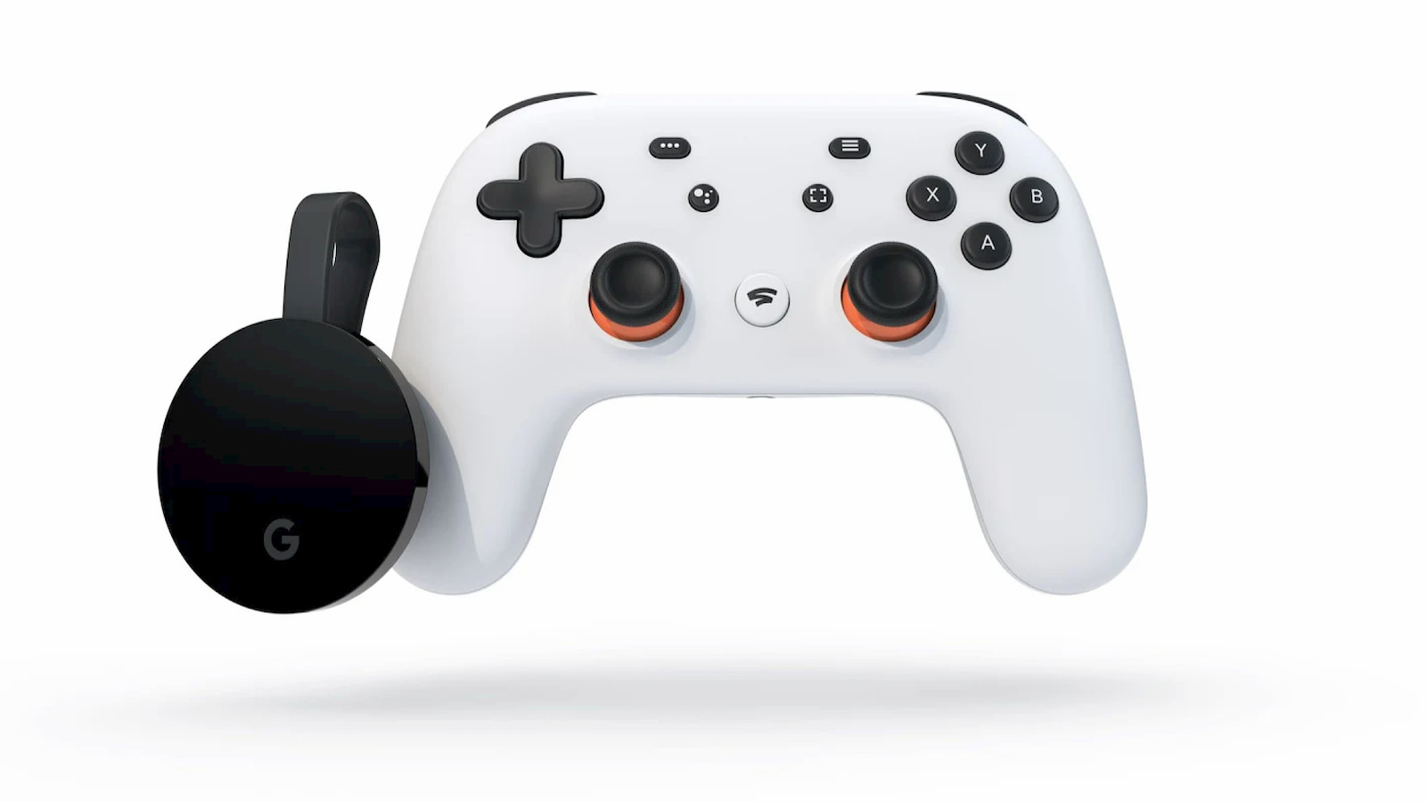 Stadia permanently drops the price of its Premiere Edition to $100