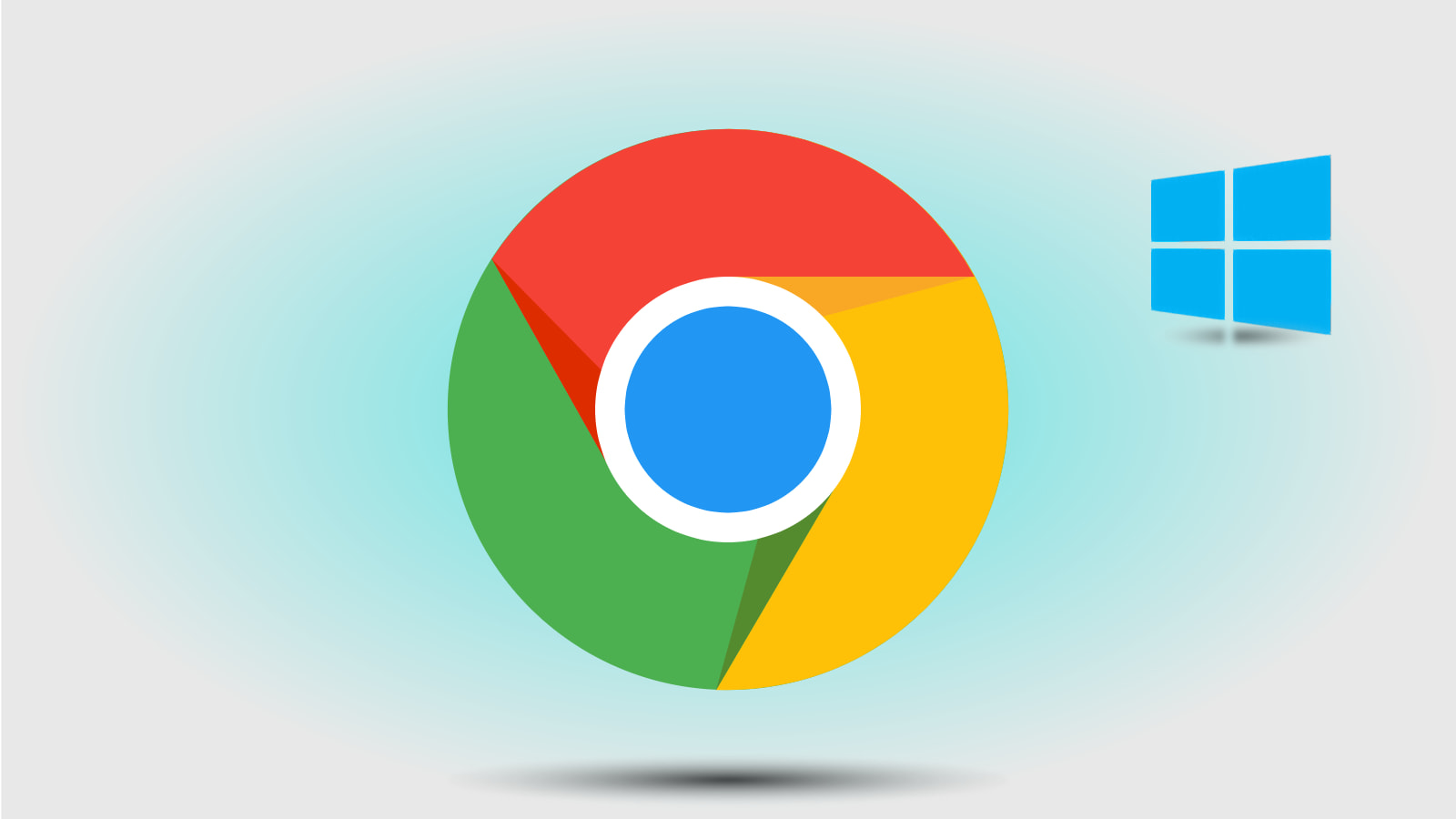 Hold the phone, Windows apps on Chrome OS are NOT the future
