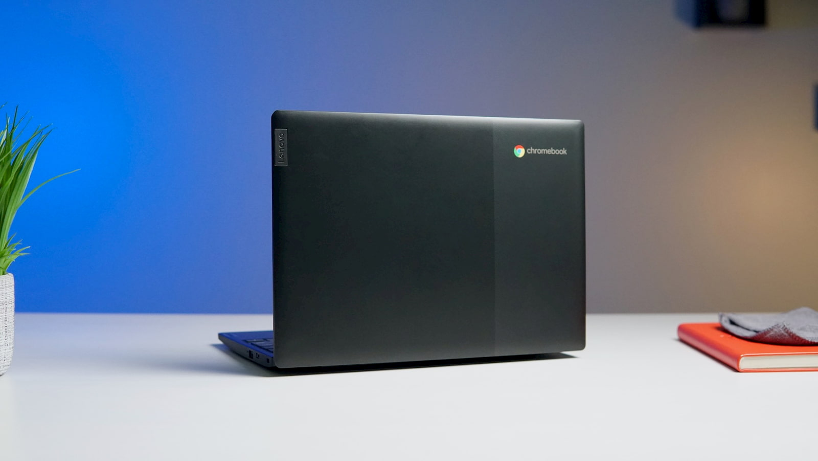 Lenovo IdeaPad 3 review: The little ($169) Chromebook that could [Video]