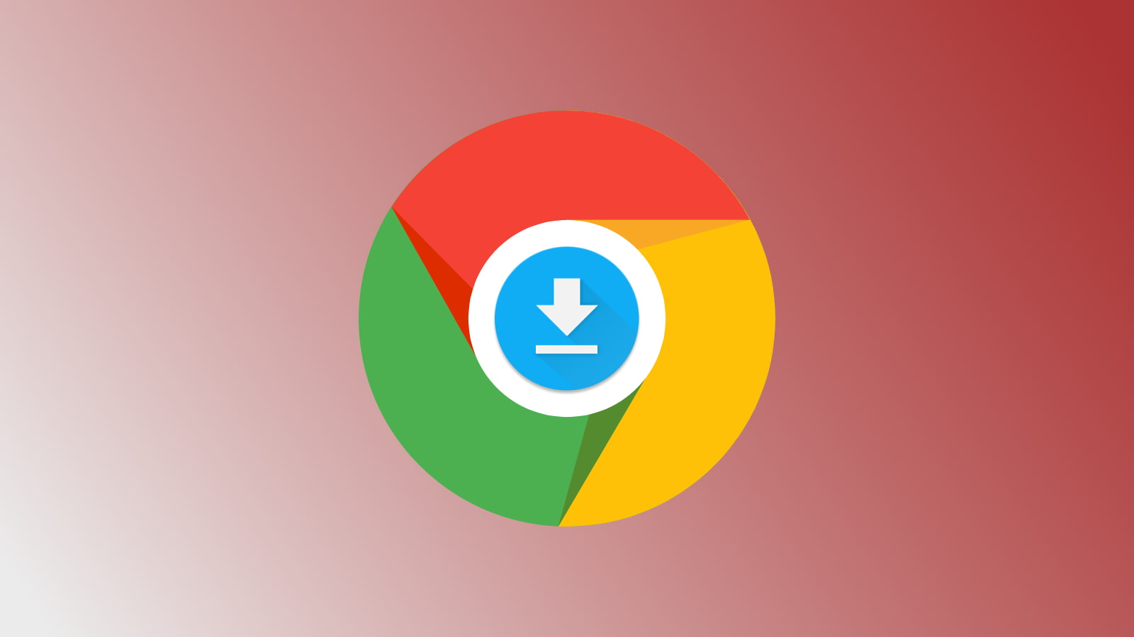 Quick Tip: How to select a custom download location on your Chromebook